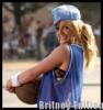 Britney-Edition