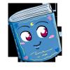 Ma---Bibliotheque