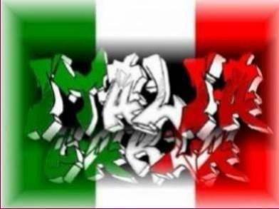 L'ITALIE (lL)  (l)