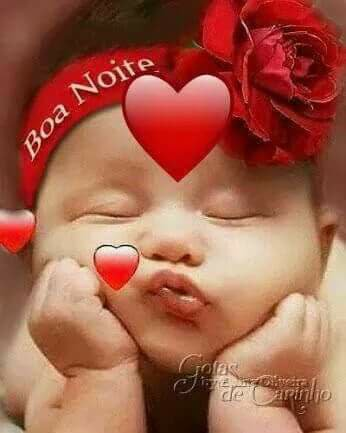 Douce bisous...