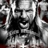 The-King-ofKings-TripleH