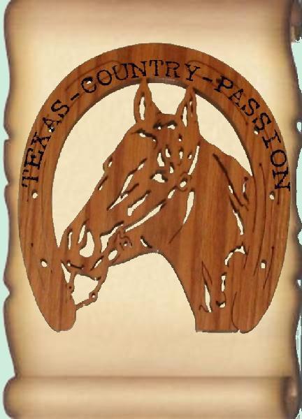 Blog de texas-country-passion
