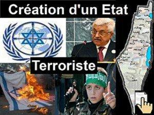 Qui sont les Palestiniens ? Que veulent-ils?