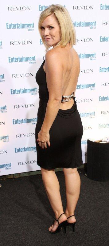 Jennie Garth (Kelly)