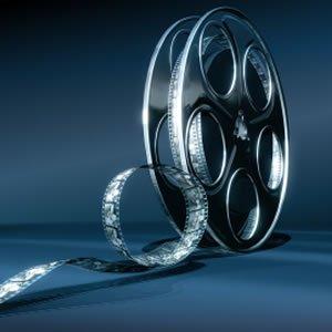 film dans mon blog
