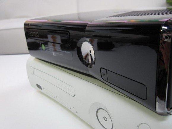 Ma xbox360
