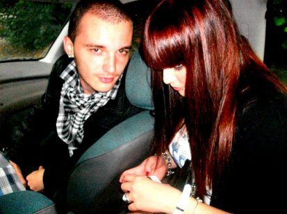 C'est Miguel & Loredana jusqu'au bout ♥