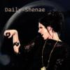 Daily-Shenae