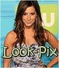 Look-pix