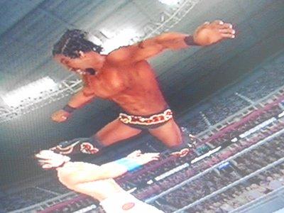 match 2 kofi kingston vs yoshi tatsu