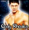 Cody-Rhodes-WWE