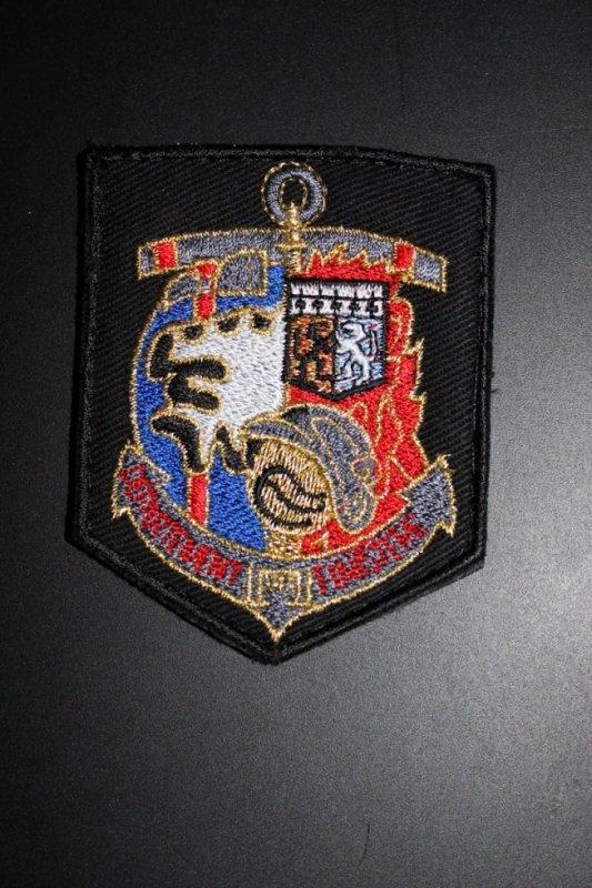 Département du Finistère