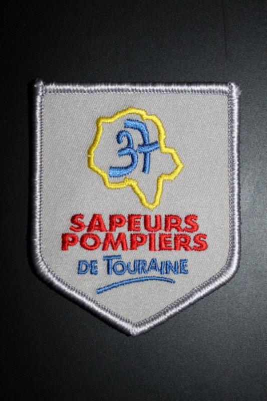 Département Indre-et-Loire