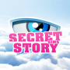 SecretStorySims-s1