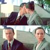Arthur & Ariane ~ Inception Le baiser est la plus sûre façon de se taire en disant tout. Guy de Maupassant