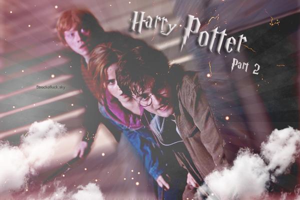 Cin℮ma « Lorsque tombe enfin Celui-qui-doit-tomber, le soulagement est teinté d'une émotion familière de ceux qui avaient tourné les dernières pages du roman de Rowling. Cette fois, c'est fini. Dans les larmes et le sang, vient de s'écrire la plus palpitante des pages de cette grande saga. » l'Express
