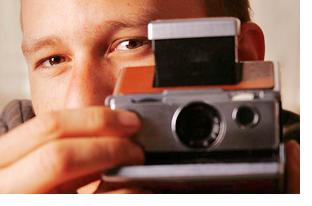 Heath Ledger, le bien-aimé des dieux Mon ambition, c'est d'être oublié dans la rue et reconnu à l'écran. Heath Ledger