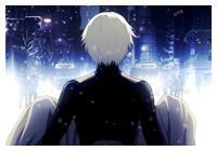 Anime A Voir Absolument part.1