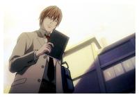 Anime A Voir Absolument part. 2