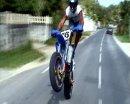 Photo de leken971