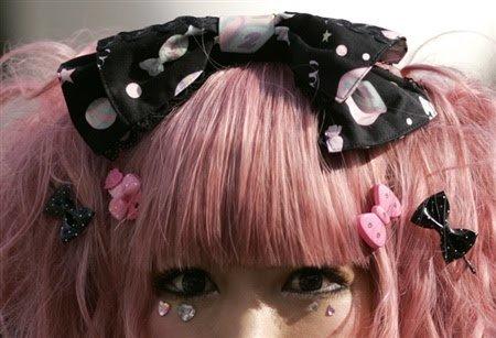 Suji ♥ Yo-min