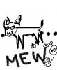 Nya Miou Mew