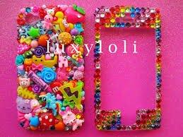 voila un article tout en rose parce que je suis une fille :) <--- sourire de nunuche