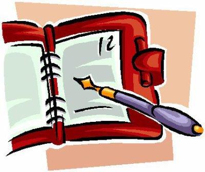 J'ai trOp Envie d'écrire Sur Ma Copie d'Examen ' Voir Cours ' ! xD