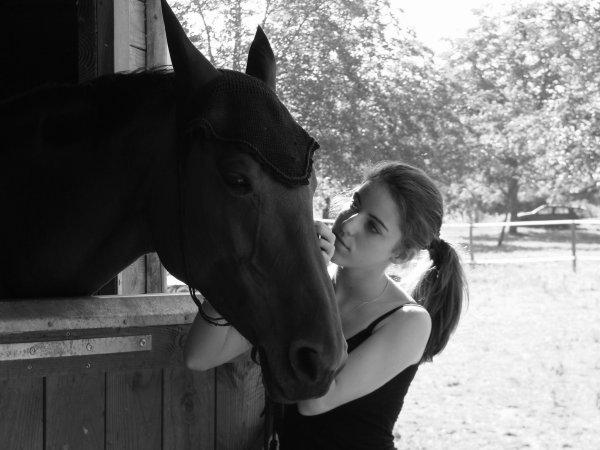 _ Mon Amour ♥ _