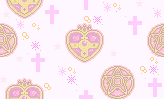 Fiche Manga : Sailor Moon