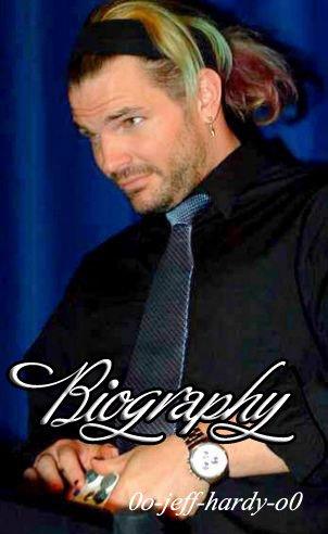 ♦ Biographie ♦