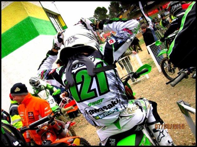 """ Rider Life Style """