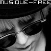 musique-free