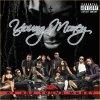 YoungMoney-Ent