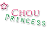 ChouPrincess