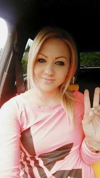 Blog de Alison051
