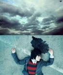 Photo de what-the-fck-x