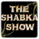 Photo de the-shabka-show