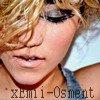xEmii-Osment