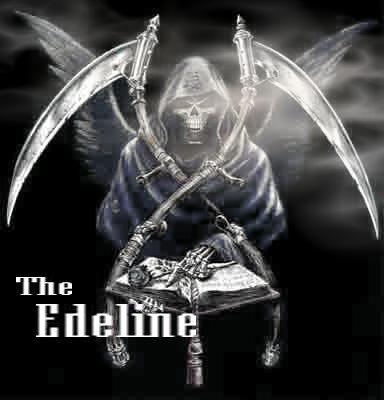 logo the edeline