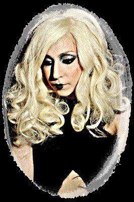 Bientôt un nouveau clip et single de Lady Gaga de l'album Born This Way : YOU AND I !