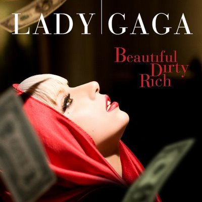 Beautiful Dirty Rich