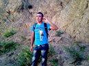 Photo de jugurta94