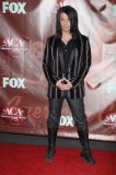 Photo de Criss-Angel-Source