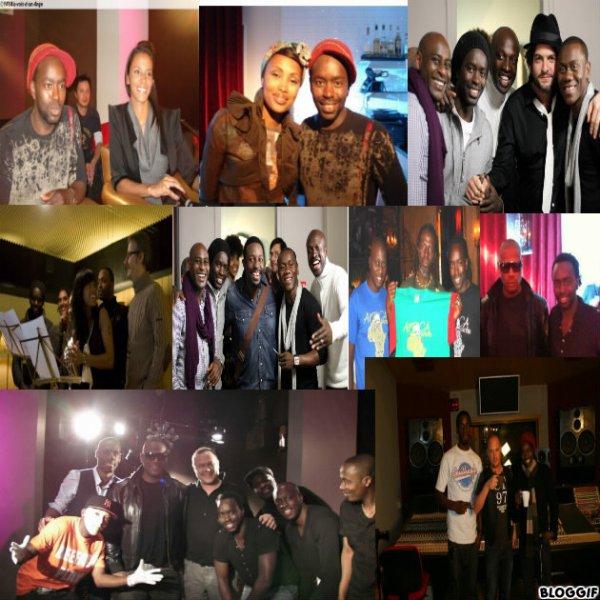 ECOUTEZ RTL PASSAGE TU DU TITRE c passer et beaucoup on appréciez l'émission