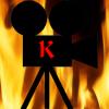 KevinKing-Studio