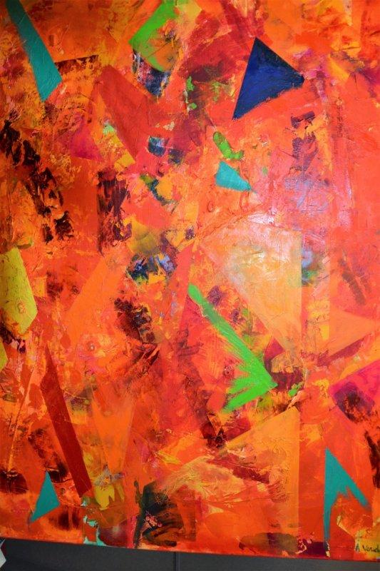 192 couleurs de cuba