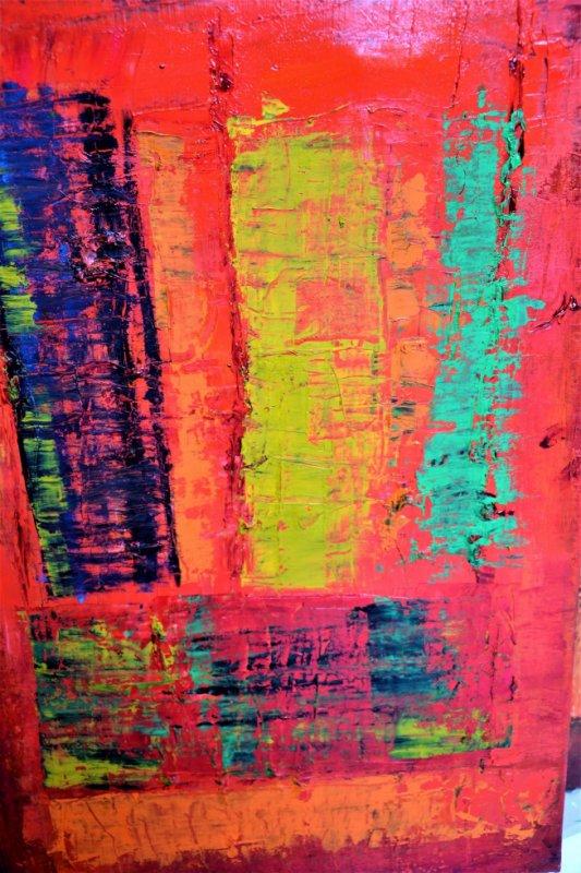 188 des passages de couleurs