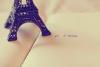 Je t'aime!!! ♥