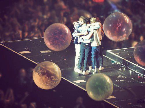 Forever! ♥